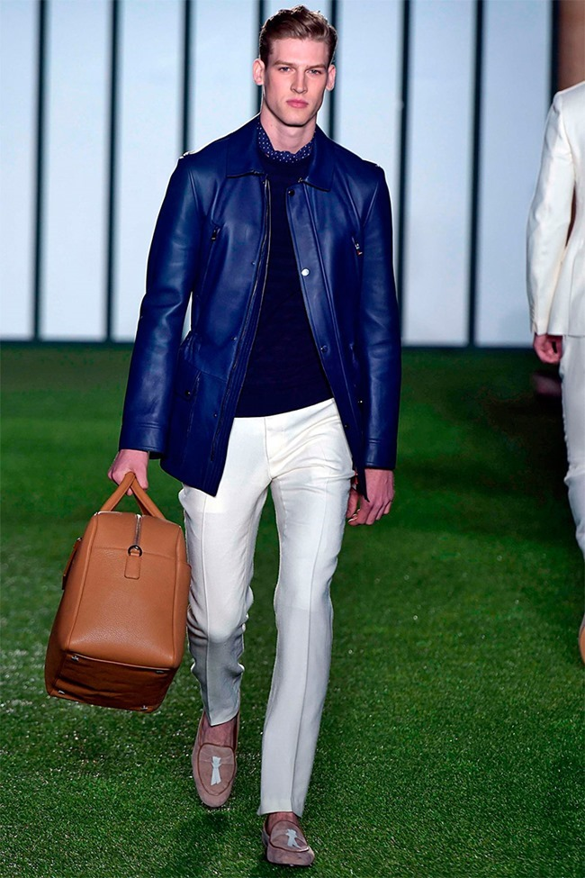 LONDON COLLECTIONS MEN Hackett London Spring 2015. www.imageamplified.com, Image Amplified (21)