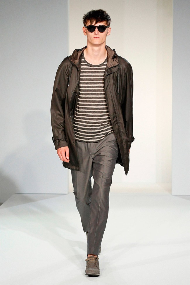 LONDON COLLECTIONS MEN Gieves & Hawkes Spring 2015. www.imageamplified.com, Image Amplified (16)