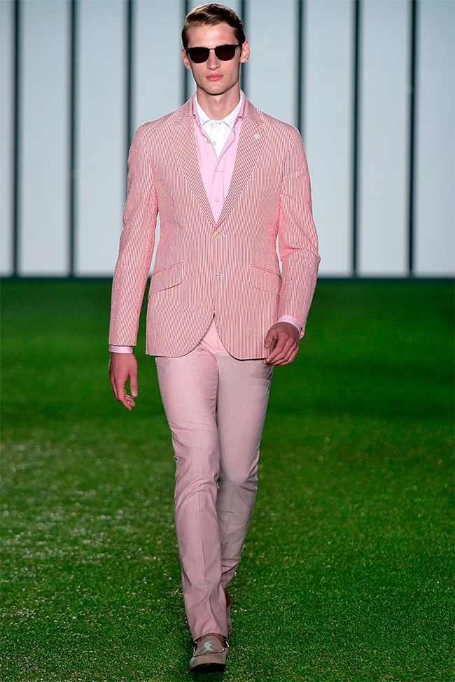 LONDON COLLECTIONS MEN Hackett London Spring 2015. www.imageamplified.com, Image Amplified (6)