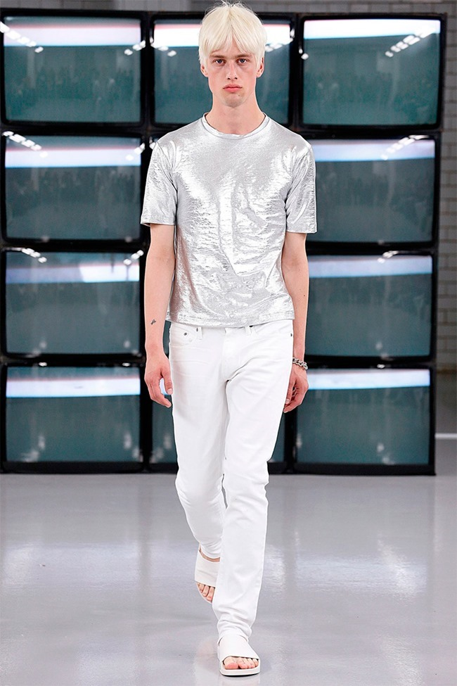LONDON COLLECTIONS MEN COMMON Spring 2015. www.imageamplified.com, Image Amplified (3)