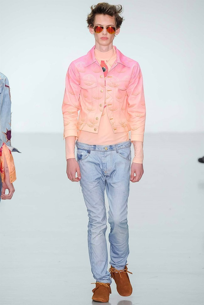 LONDON COLLECTIONS MEN Katie Eary Spring 2015. www.imageamplified.com, Image Amplified (8)