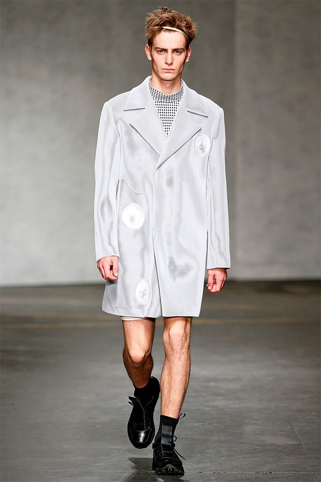 LONDON COLLECTIONS MEN Xander Zhou Spring 2015. www.imageamplified.com, Image Amplified (12)
