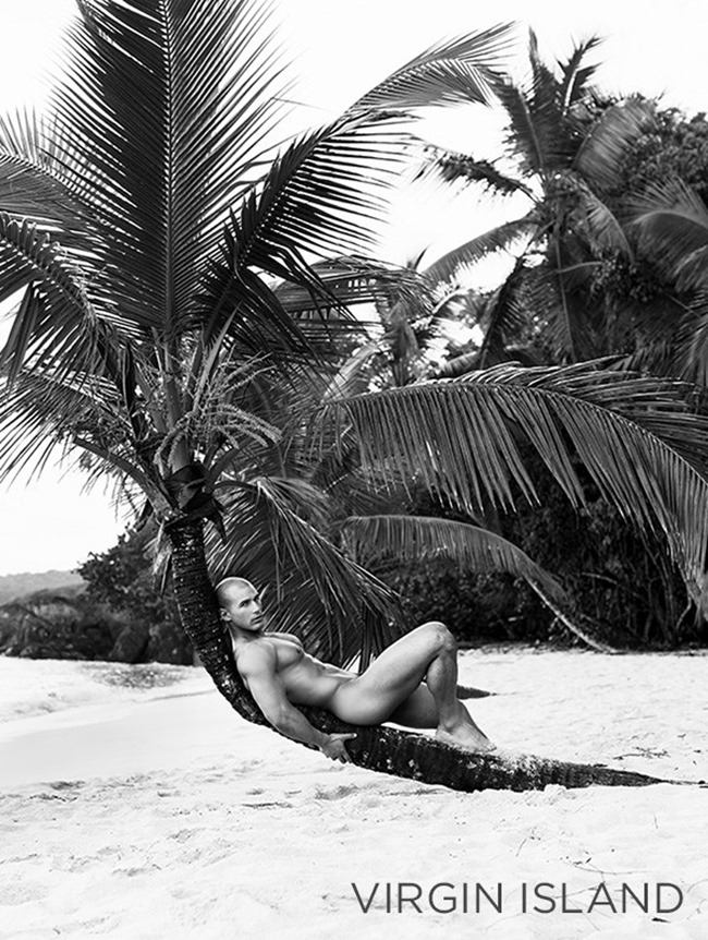 UPCOMING BOOK Todd Sanfield in Virgin Island by Kevin McDermott. Summer 2014, www.imageamplified.com, Image Amplified (3)