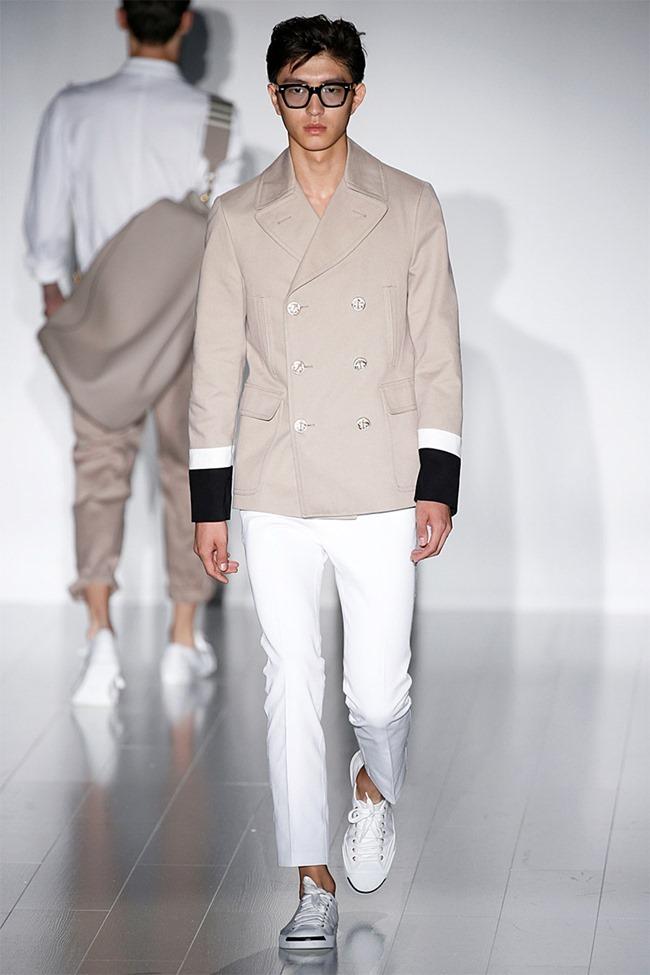 MILAN FASHION WEEK Gucci Spring 2015. www.imageamplified.com, Image Amplified (13)
