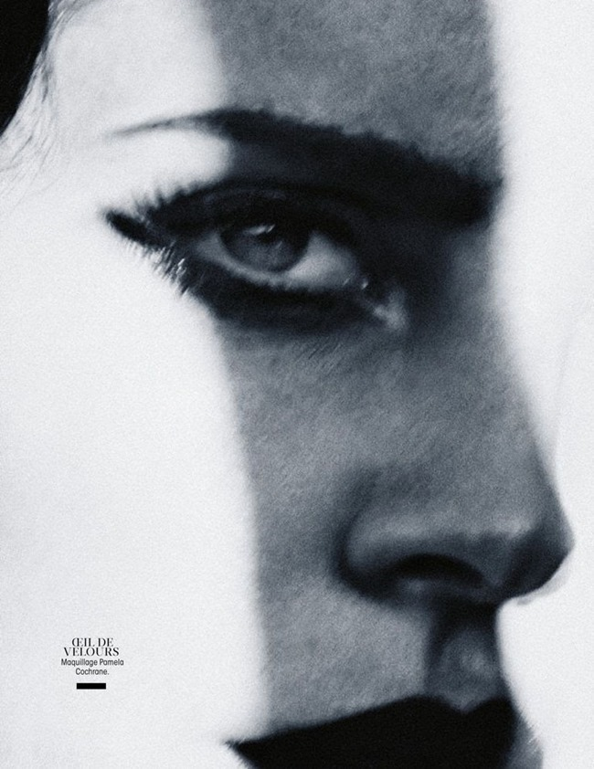 MADAME FIGARO FRANCE ;Lana Del Rey by James White. Cecile Martin, June 2014, www.imageamplified.com, Image Amplified (8)