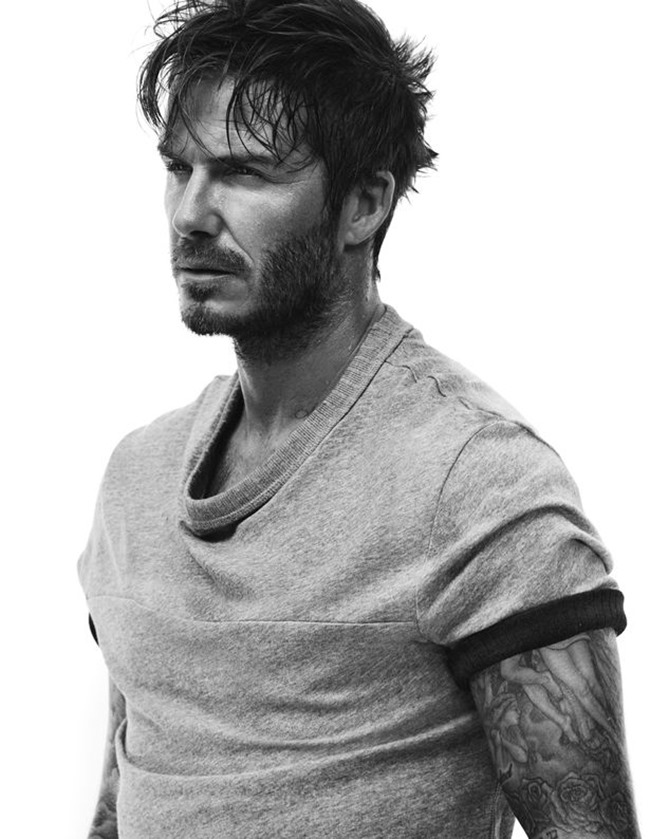 CAMPAIGN David Beckham Fall 2014. www.imageamplified.com, Image Amplified (2)