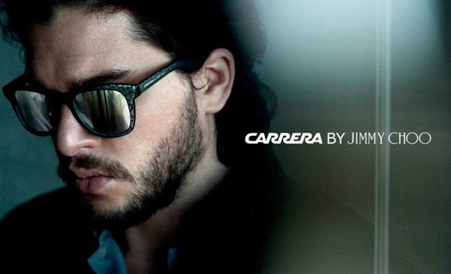 CAMPAIGN Kit Harington for Jmmy Choo Fall 2015 by Peter Lindbergh. www.imageamplified.com, Image Amplified (4)