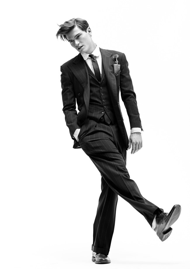 CLIENT MAGAZINE Oliver Cheshire by Arnaldo Anaya-Lucca. Marcus Teo, Summer 2014, www.imageamplified.com, Image Amplified (4)