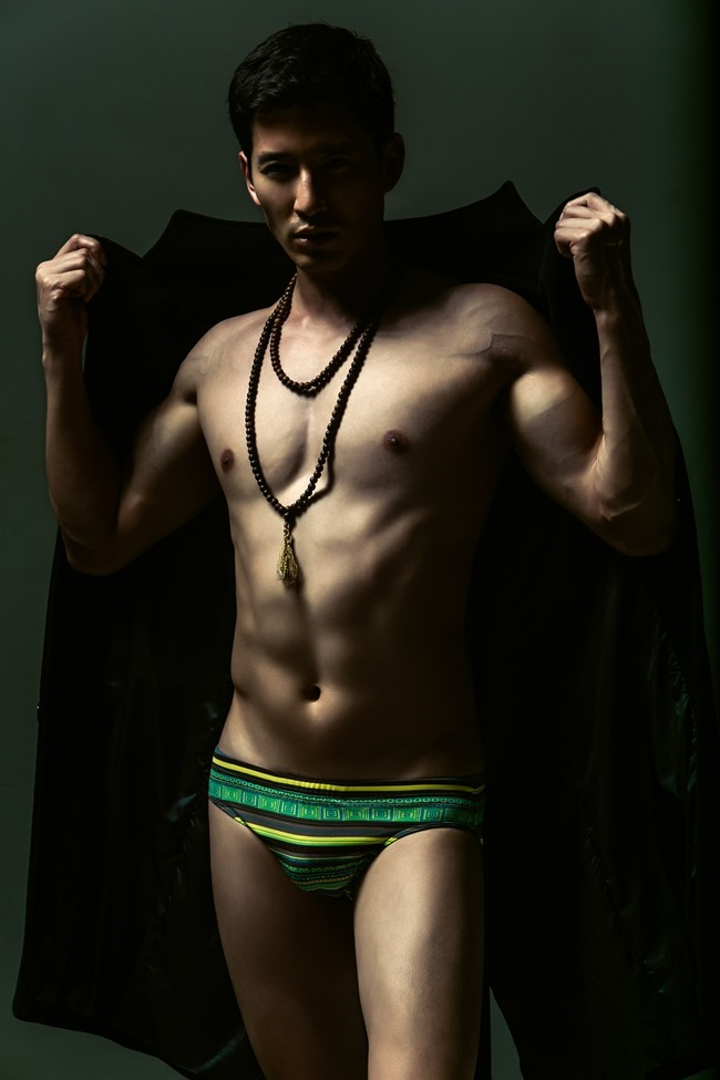 IMAGE AMPLIFIED EXCLUSIVE Richie Kul in Mr Turk by Codis, Inc. Fall 2013, www.imageamplified.com, Image Amplifid (5)