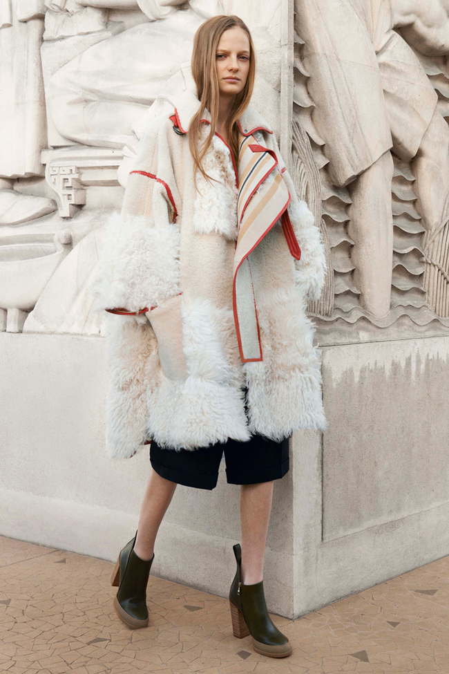 COLLECTION- Ine Neefs, Elisabeth Erm & Estee Rammant for Chloe Pre-Fall 2014. www.imageamplified.com, Image Amplified (8)