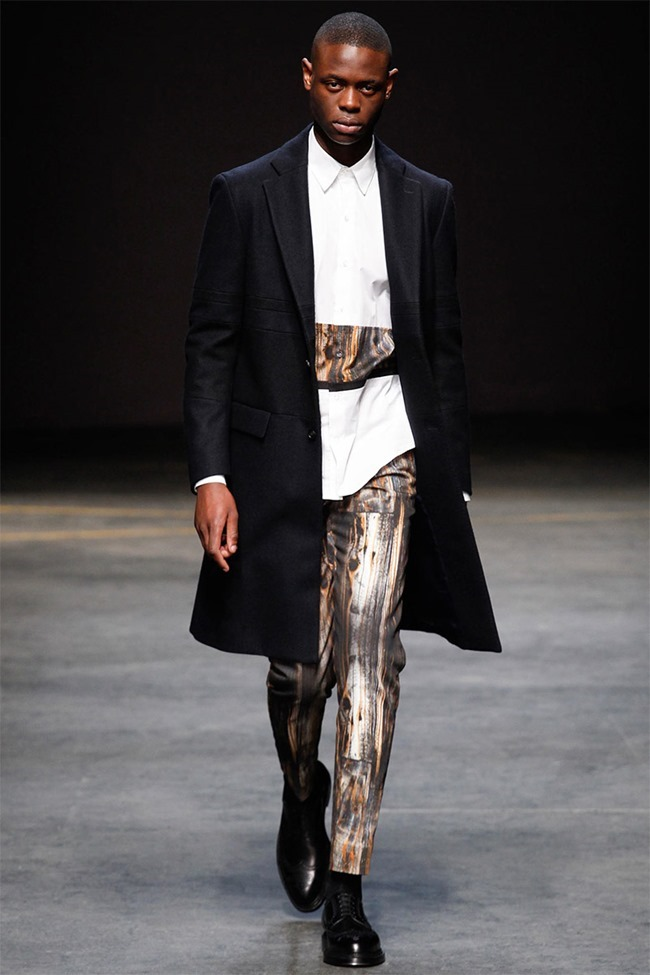 LONDON COLLECTIONS MEN- Casely Hayford Fall 2014. www.imageamplified.com, Image Amplified (5)