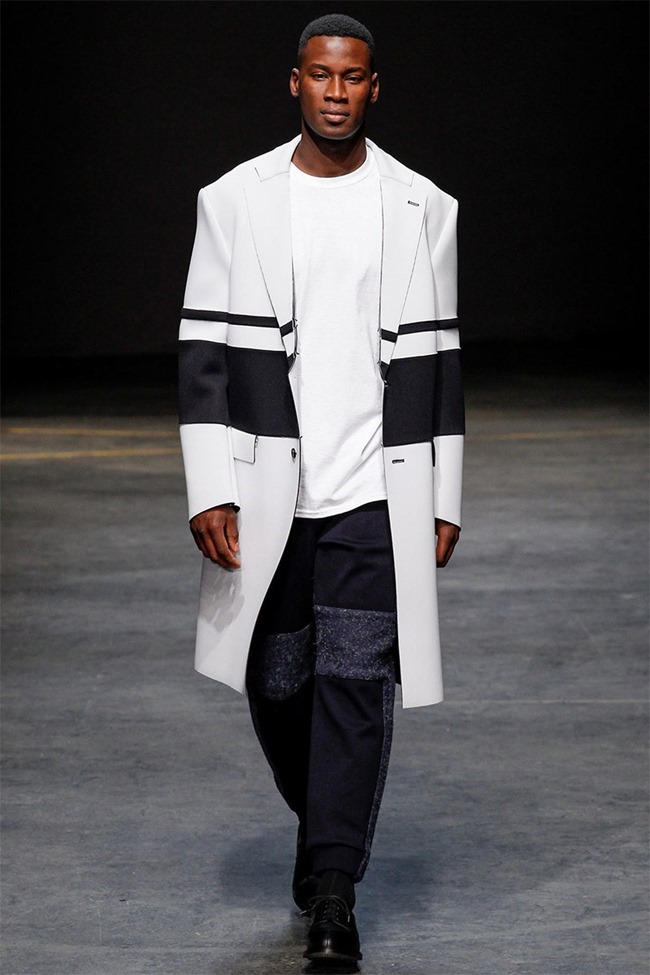 LONDON COLLECTIONS MEN- Casely Hayford Fall 2014. www.imageamplified.com, Image Amplified (12)