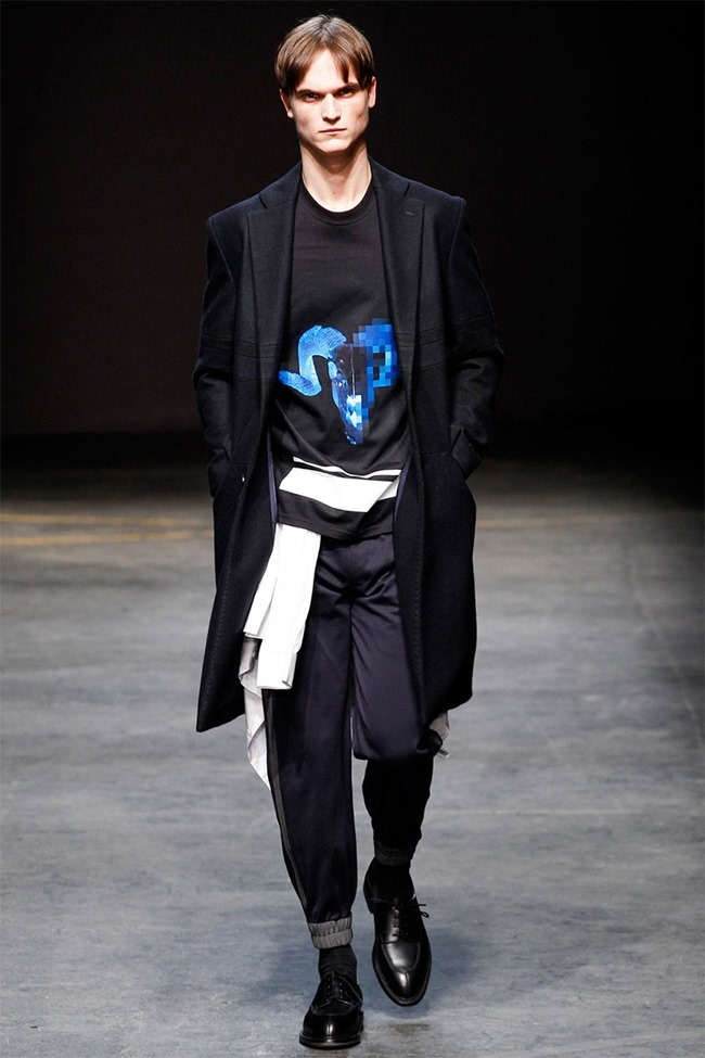 LONDON COLLECTIONS MEN- Casely Hayford Fall 2014. www.imageamplified.com, Image Amplified (15)