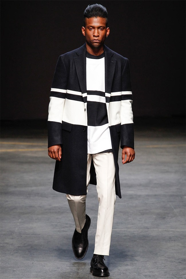 LONDON COLLECTIONS MEN- Casely Hayford Fall 2014. www.imageamplified.com, Image Amplified (16)
