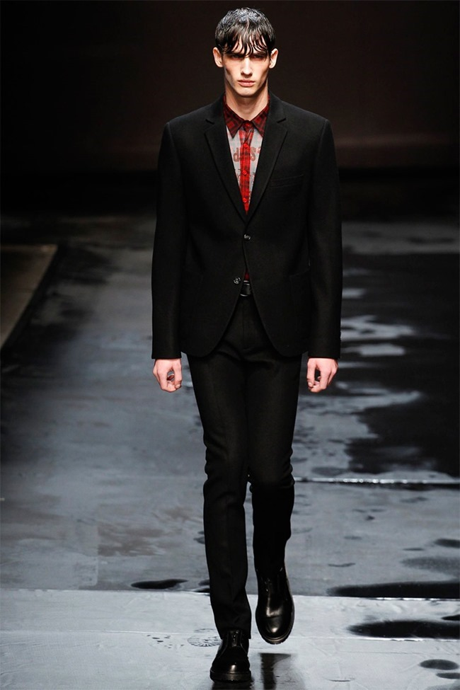 LONDON COLLECTIONS MEN- TOPMAN Design Fall 2014. www.imageamplified.com, Image Amplified (26)