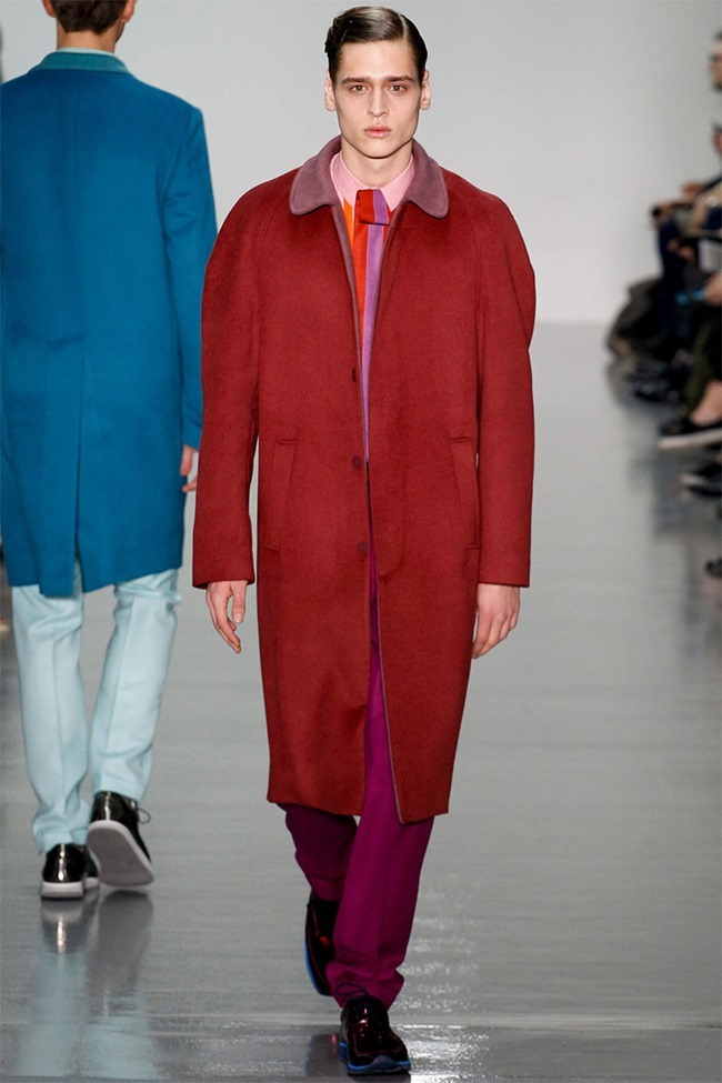 LONDON COLLECTIONS MEN- Richard Nicoll Fall 2014. www.imageamplified.com, Image Amplified (16)