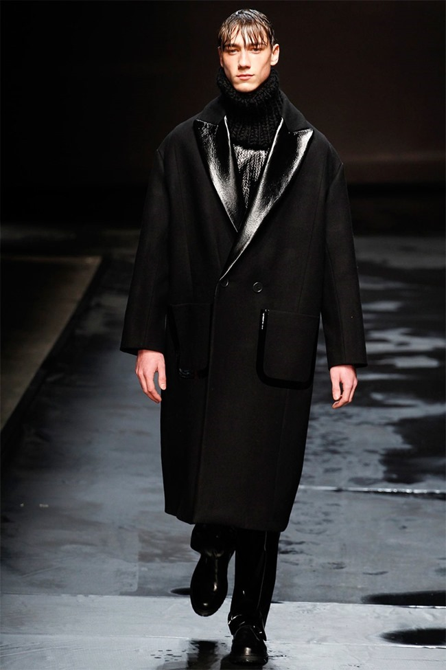 LONDON COLLECTIONS MEN- TOPMAN Design Fall 2014. www.imageamplified.com, Image Amplified (35)