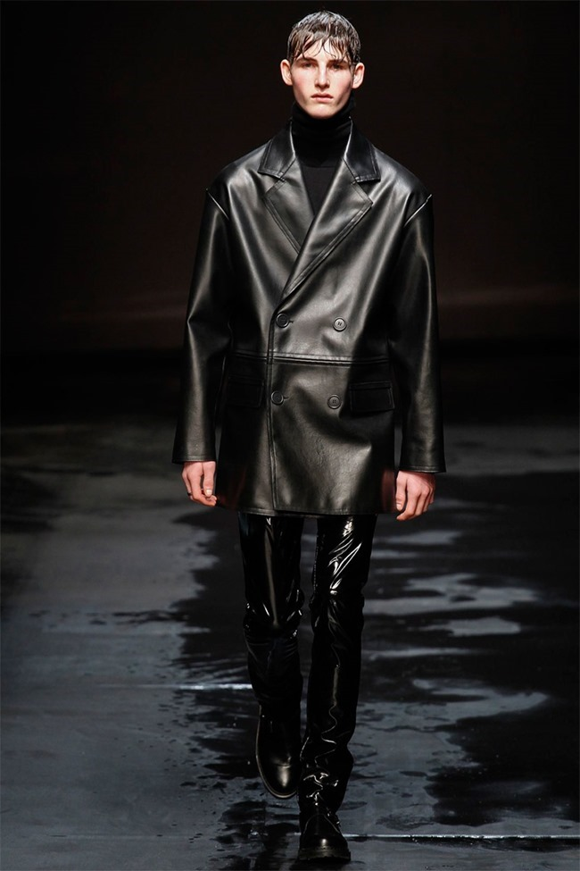 LONDON COLLECTIONS MEN- TOPMAN Design Fall 2014. www.imageamplified.com, Image Amplified (37)