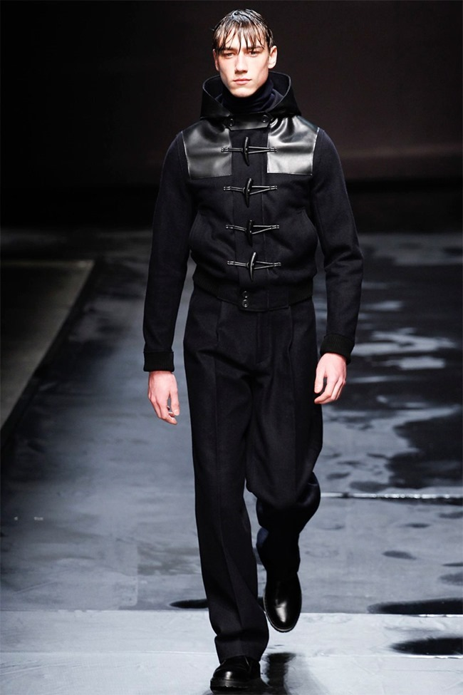 LONDON COLLECTIONS MEN- TOPMAN Design Fall 2014. www.imageamplified.com, Image Amplified (5)