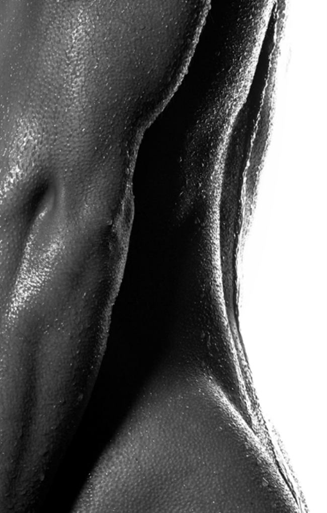 DOMINUS MAGAZINE Tito Delray in Thirst by Sean Gomes, Spring 2014, www.imageamplified.com, Image Amplified (10)