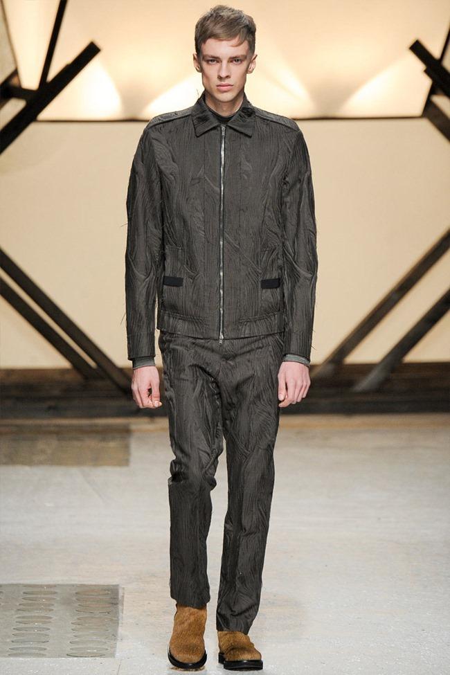 PARIS FASHION WEEK Damir Doma Menswear Fall 2014. www.imageamplified.com, Image Amplified (28)