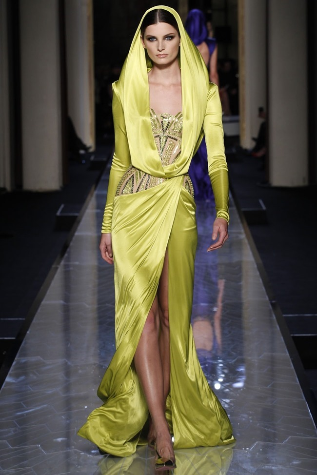 PARIS HAUTE COUTURE Atelier Versace Spring 2014. www.imageamplified.com, Image Amplified (29)