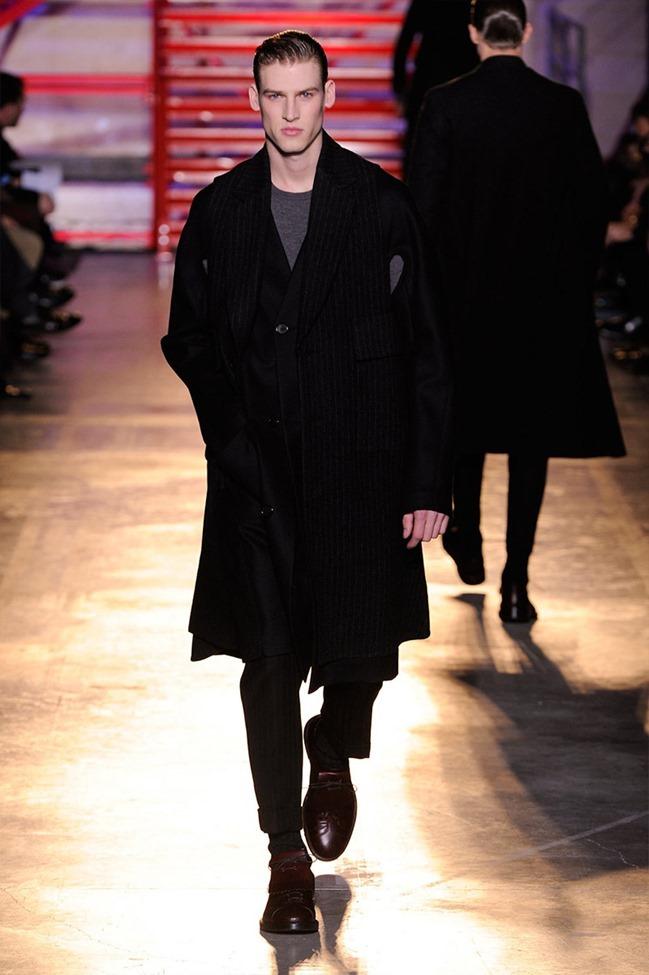 PARIS FASHION WEEK Cerruti Menswear Fall 2014. www.imageamplified.com, Image Amplified (9)