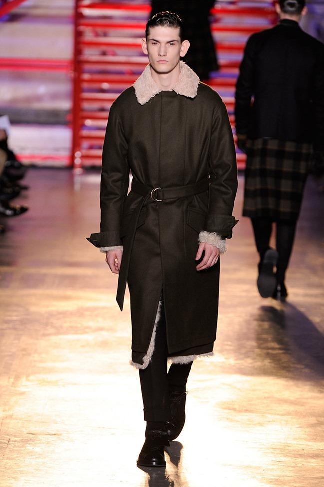 PARIS FASHION WEEK Cerruti Menswear Fall 2014. www.imageamplified.com, Image Amplified (31)