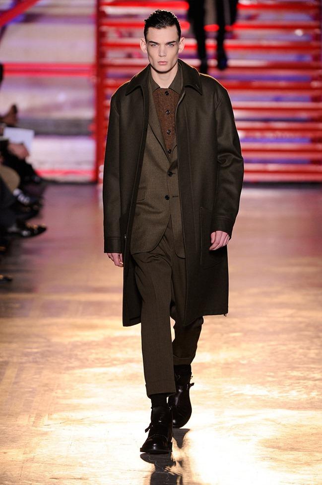 PARIS FASHION WEEK Cerruti Menswear Fall 2014. www.imageamplified.com, Image Amplified (36)