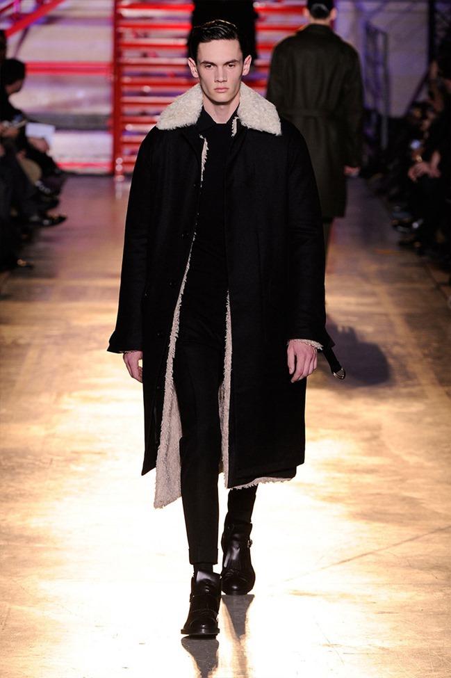 PARIS FASHION WEEK Cerruti Menswear Fall 2014. www.imageamplified.com, Image Amplified (37)