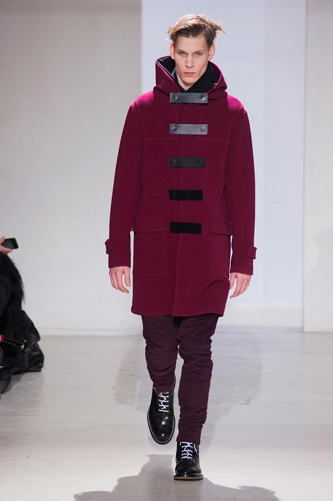 PARIS FASHION WEEK John Lawrence Sullivan Menswear Fall 2014. www.imageamplified.com, Image Amplified (47)