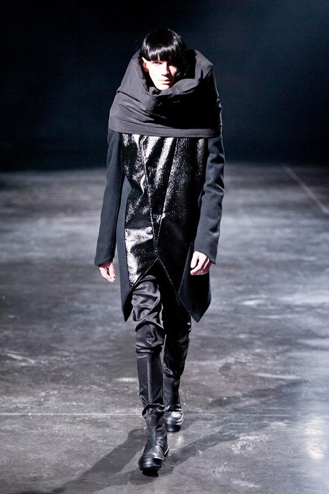 PARIS FASHION WEEK Julius Menswear Fall 2014. www.imageamplified.com, Image Amplified (8)