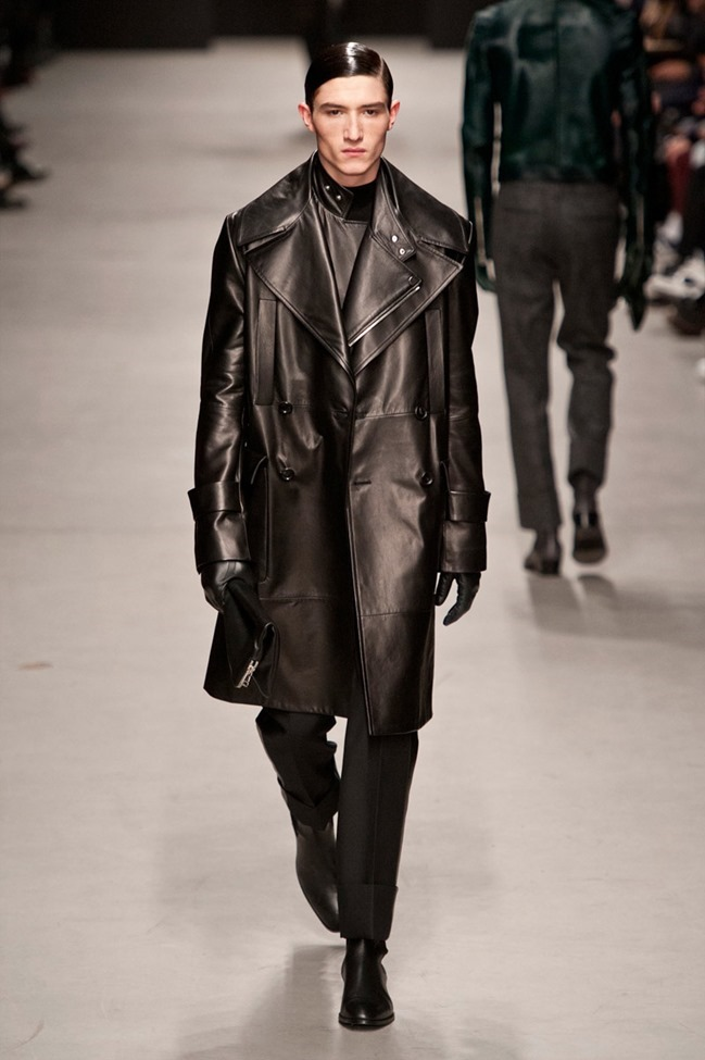 PARIS FASHION WEEK JUUN J Menswear Fall 2014. www.imageamplified.com, Image Amplified (29)