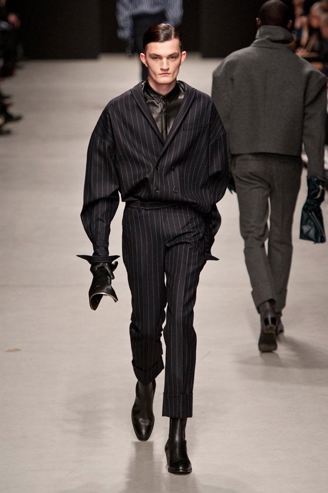 PARIS FASHION WEEK JUUN J Menswear Fall 2014. www.imageamplified.com, Image Amplified (34)