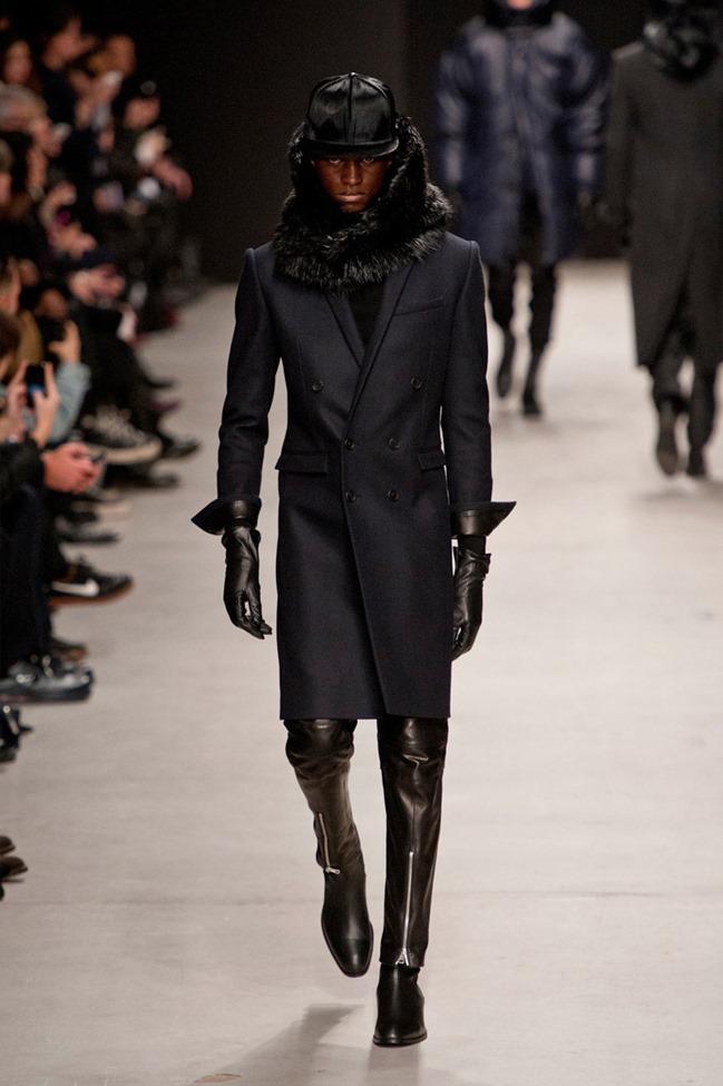 PARIS FASHION WEEK JUUN J Menswear Fall 2014. www.imageamplified.com, Image Amplified (43)
