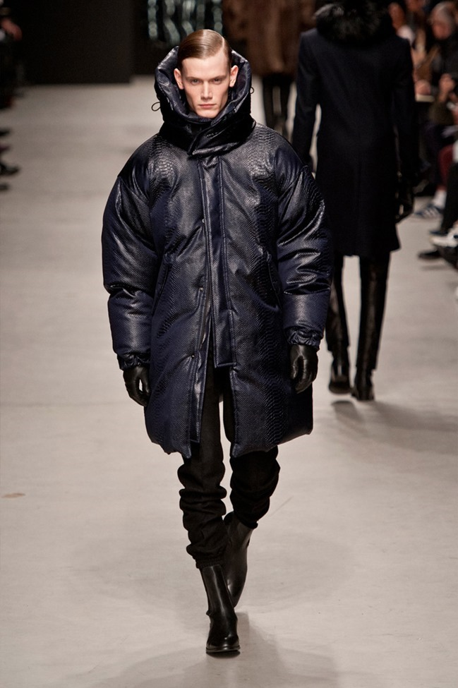 PARIS FASHION WEEK JUUN J Menswear Fall 2014. www.imageamplified.com, Image Amplified (44)