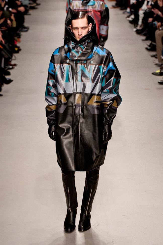 PARIS FASHION WEEK JUUN J Menswear Fall 2014. www.imageamplified.com, Image Amplified (50)