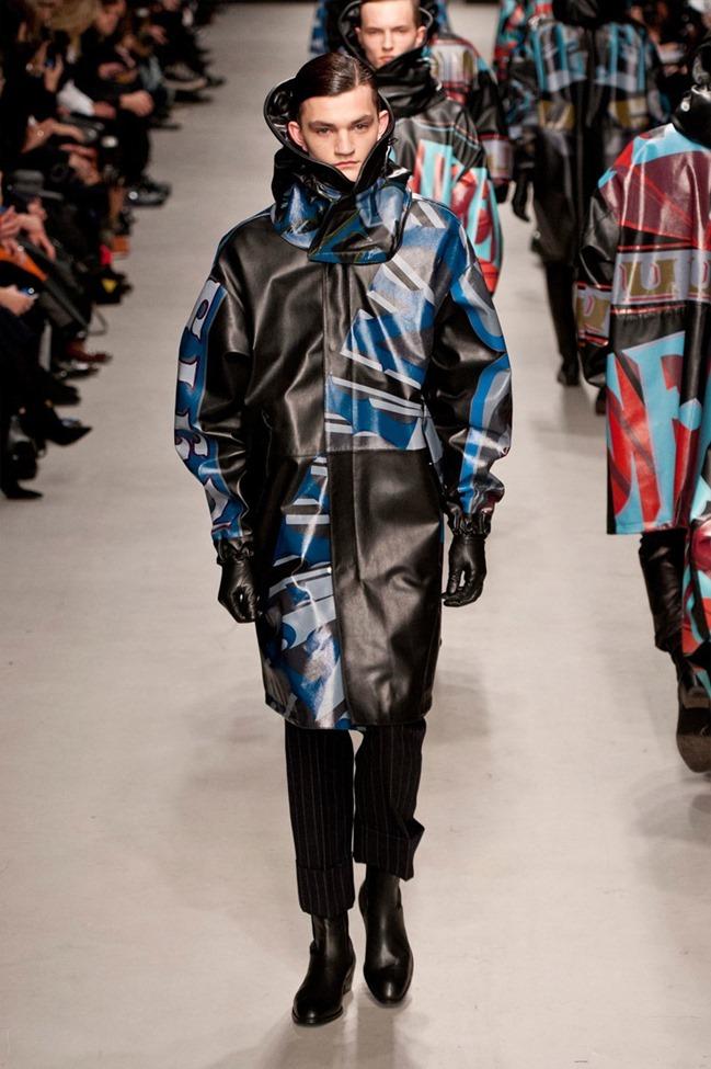 PARIS FASHION WEEK JUUN J Menswear Fall 2014. www.imageamplified.com, Image Amplified (53)