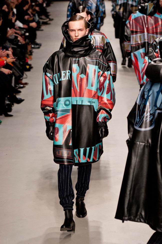 PARIS FASHION WEEK JUUN J Menswear Fall 2014. www.imageamplified.com, Image Amplified (54)