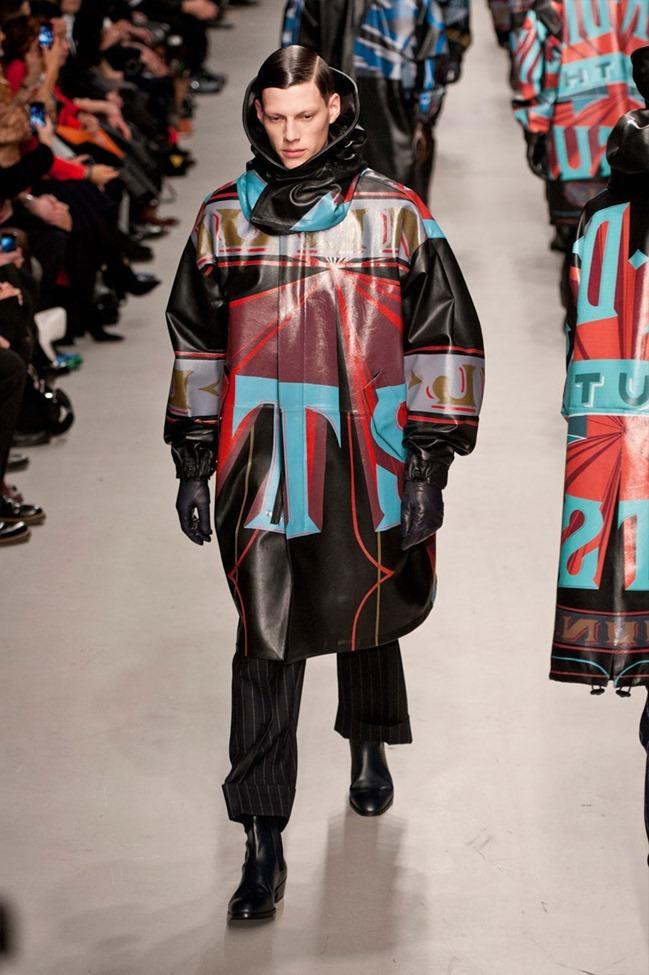 PARIS FASHION WEEK JUUN J Menswear Fall 2014. www.imageamplified.com, Image Amplified (55)