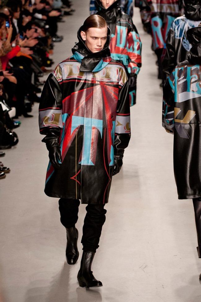 PARIS FASHION WEEK JUUN J Menswear Fall 2014. www.imageamplified.com, Image Amplified (58)
