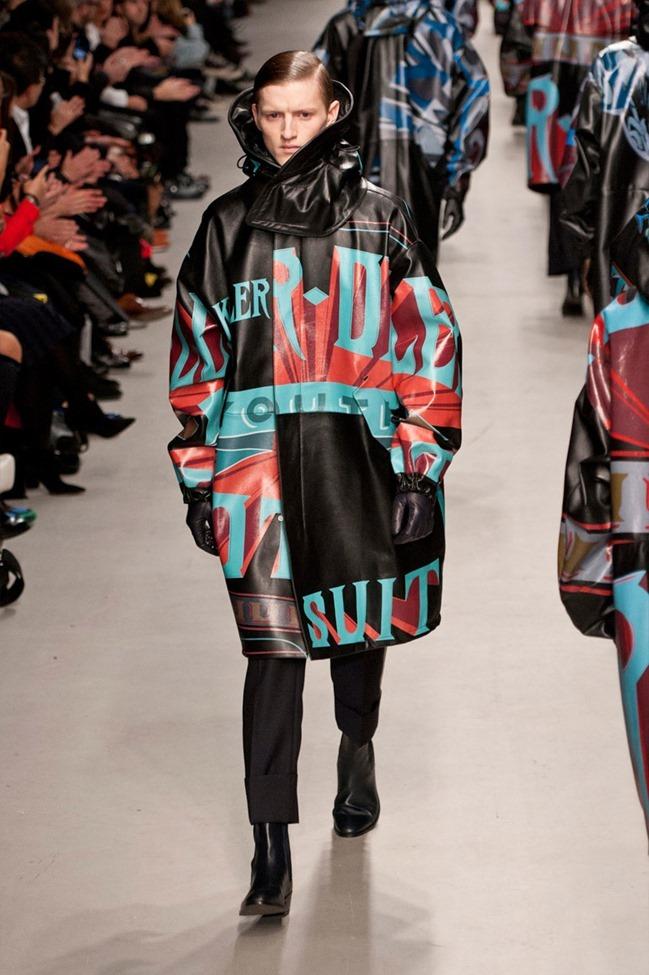 PARIS FASHION WEEK JUUN J Menswear Fall 2014. www.imageamplified.com, Image Amplified (1)