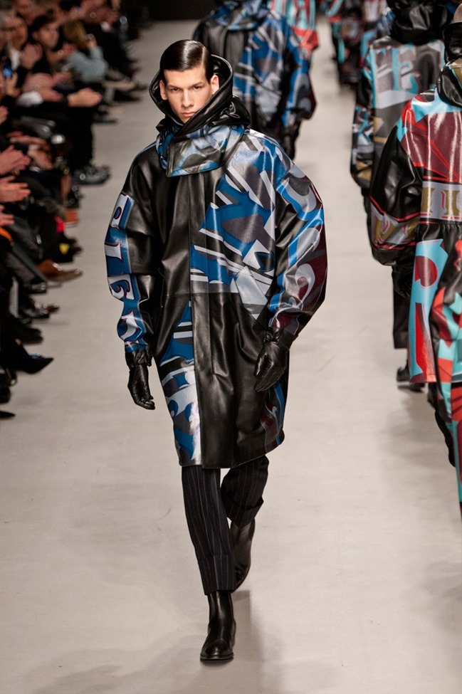 PARIS FASHION WEEK JUUN J Menswear Fall 2014. www.imageamplified.com, Image Amplified (2)