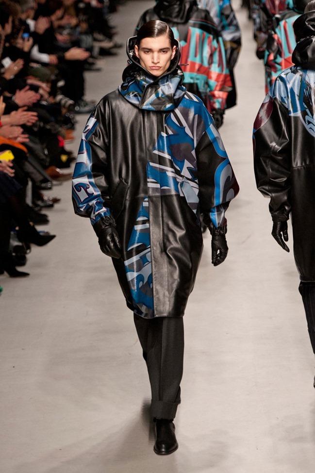 PARIS FASHION WEEK JUUN J Menswear Fall 2014. www.imageamplified.com, Image Amplified (3)
