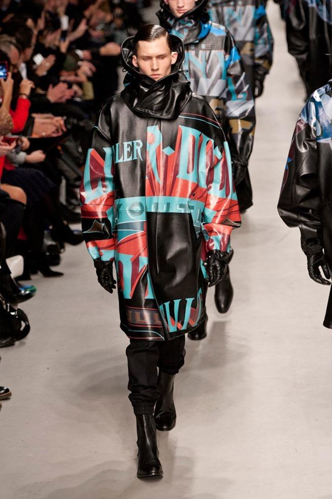 PARIS FASHION WEEK JUUN J Menswear Fall 2014. www.imageamplified.com, Image Amplified (4)