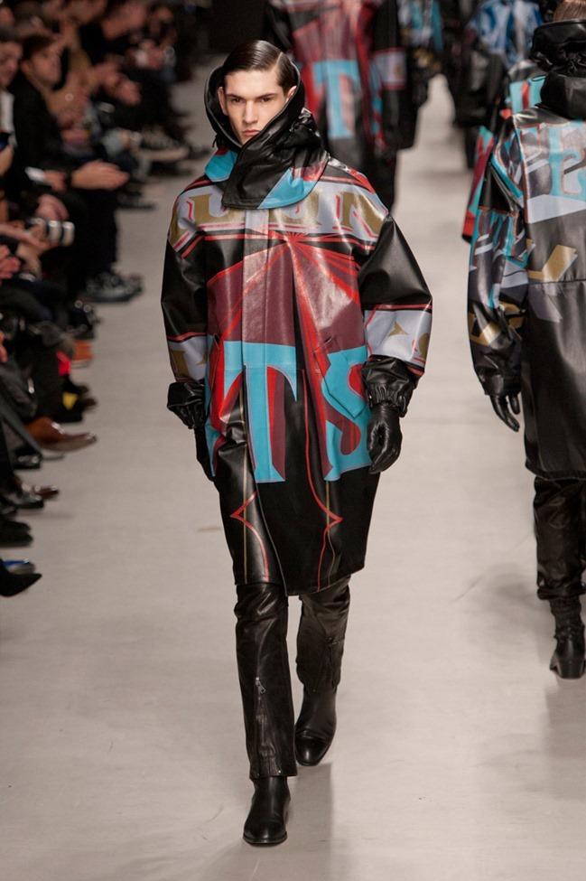 PARIS FASHION WEEK JUUN J Menswear Fall 2014. www.imageamplified.com, Image Amplified (9)