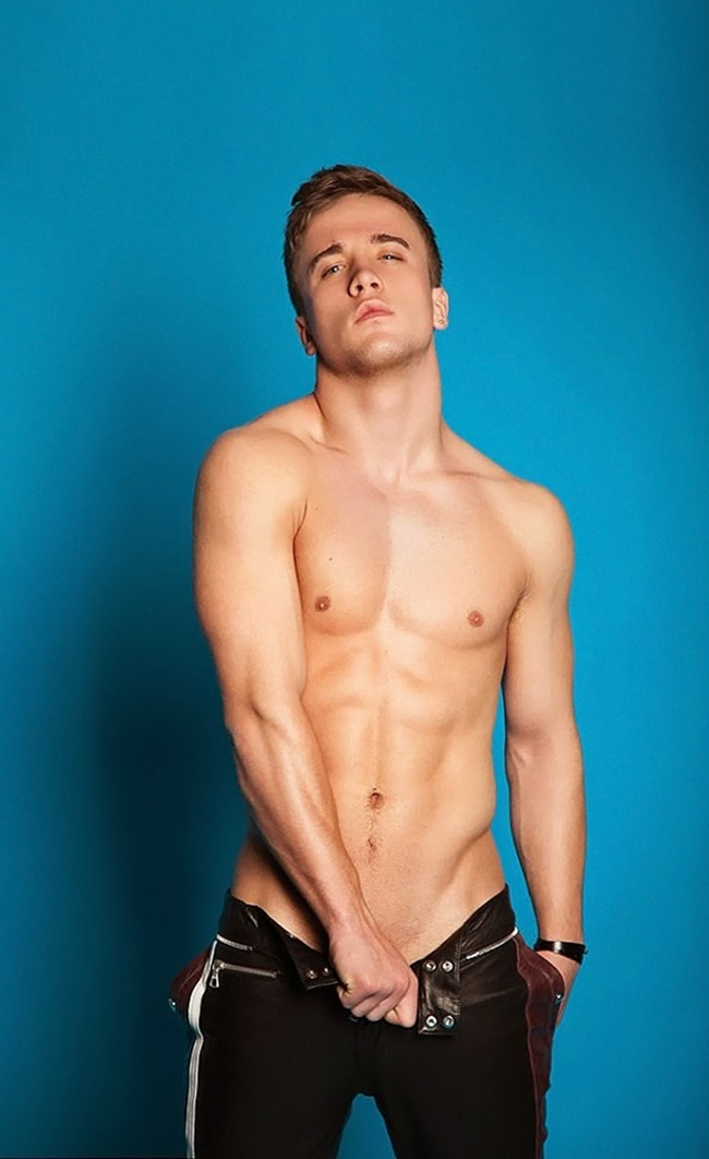 GAY TIMES MAGAZINE Sam Callahan by Joe McCormick. www.imageamplified.com, Image amplified (5)