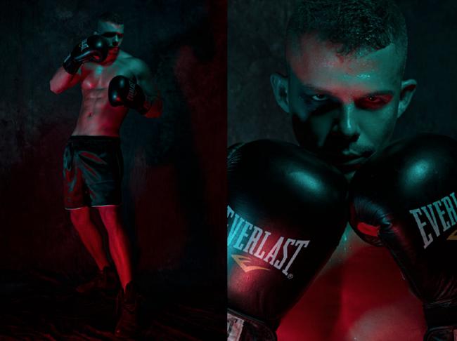 IMAGE AMPLIFIED EXCLUSIVE Paulo Renan Daltro Barreto in Athletixx by Rozen Antonio. Spring 2014, www.imageamplified.com, Image Amplified (6)