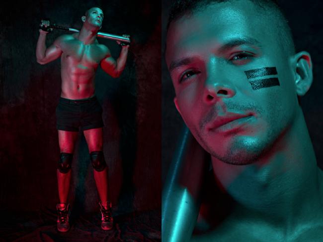 IMAGE AMPLIFIED EXCLUSIVE Paulo Renan Daltro Barreto in Athletixx by Rozen Antonio. Spring 2014, www.imageamplified.com, Image Amplified (10)