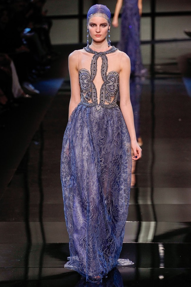 PARIS HAUTE COUTURE Armani Prive Spring 2014. www.imageamplified.com, Image Amplified (16)